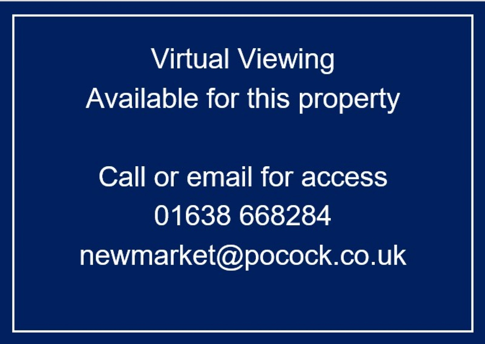 Images for Mill Hill, Newmarket EAID:3d3befd2b8ae90255da04ec079b68d0f BID:1