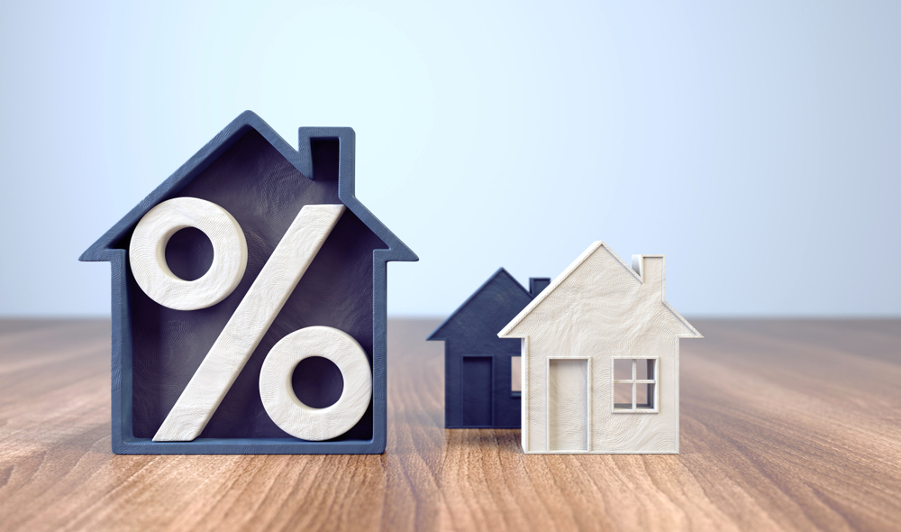 BETTER RATES, CHEAPER DEALS AND MORE INCENTIVES IN UK MORTGAGE MARKET