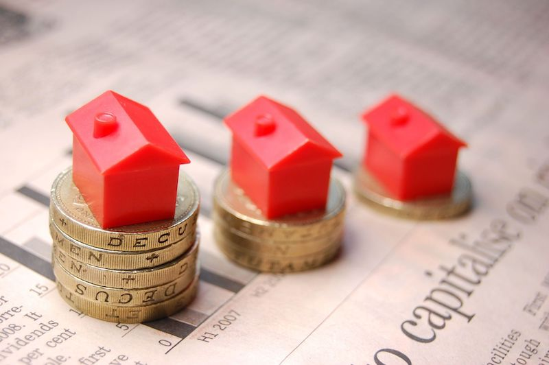 STAMP DUTY HOLIDAY: HOW DOES IT WORK?