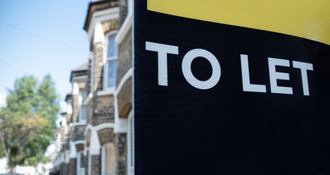 Professionalising BTL: New data reveals rise in number of limited company landlords