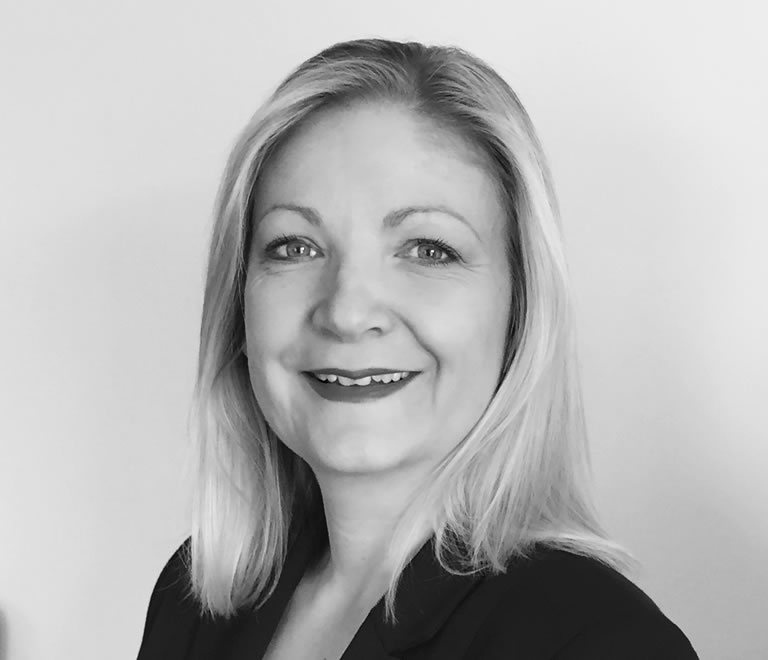 Alison Case, Sales Property Manager