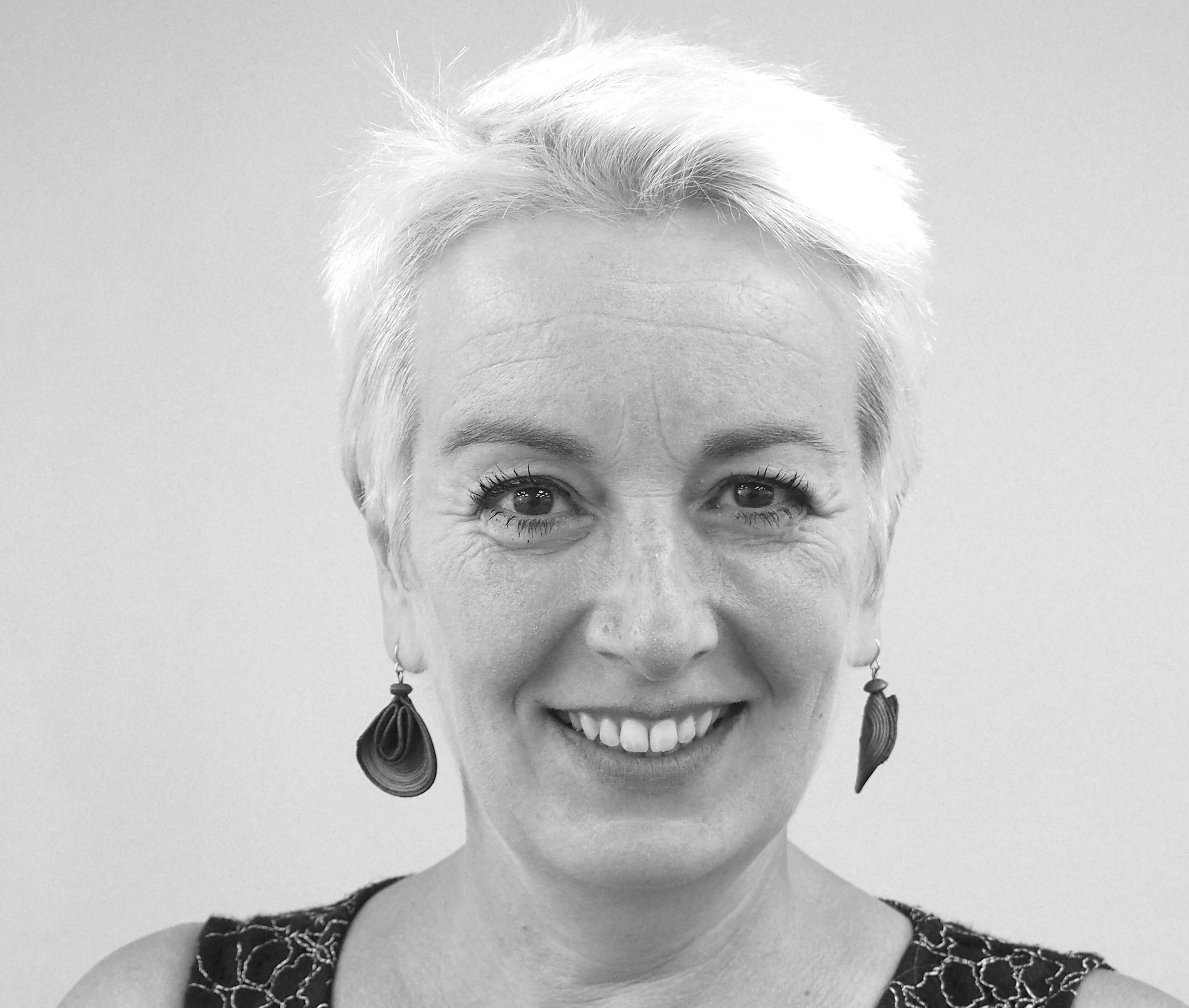 Mary Crofts, Head of Lettings